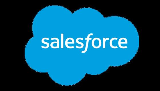 salesforce-cannabis-cultivation-management-software