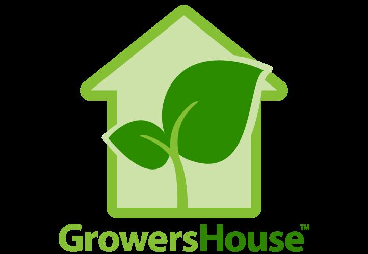 growerHouse-cannabis-cultivation-management-software